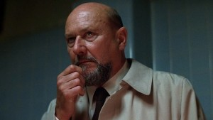 Donald Pleasence2